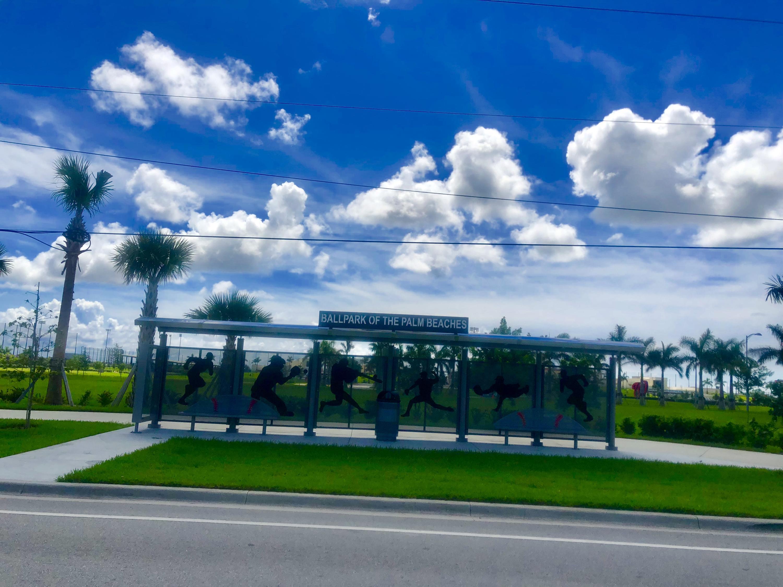 4411 Camrose Lane West Palm Beach, FL 33417 photo 45