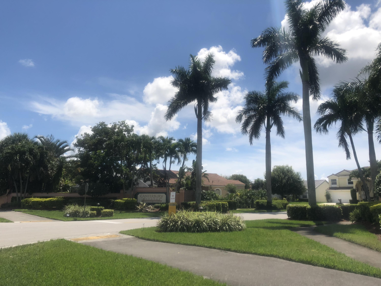 4411 Camrose Lane West Palm Beach, FL 33417 photo 26
