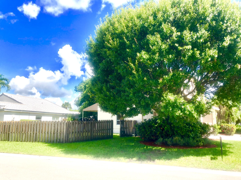 4411 Camrose Lane West Palm Beach, FL 33417 photo 50