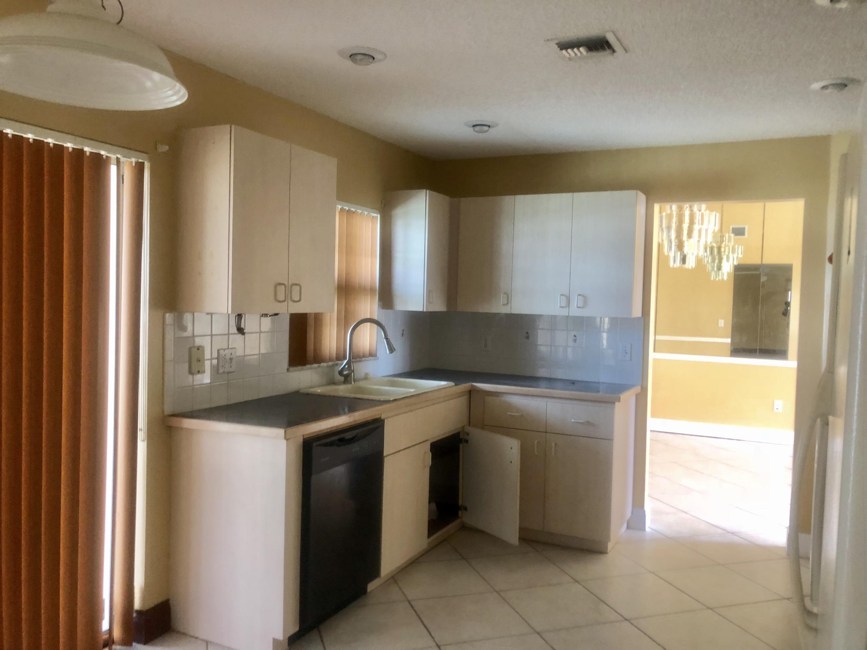 4411 Camrose Lane West Palm Beach, FL 33417 photo 53