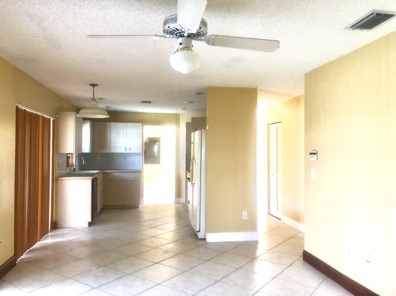 4411 Camrose Lane West Palm Beach, FL 33417 photo 55