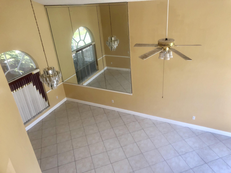 4411 Camrose Lane West Palm Beach, FL 33417 photo 64