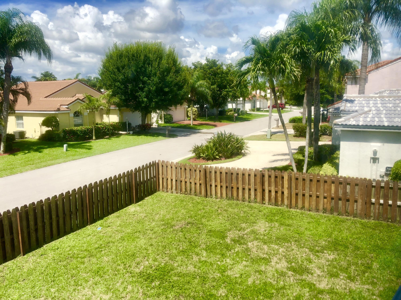 4411 Camrose Lane West Palm Beach, FL 33417 photo 37