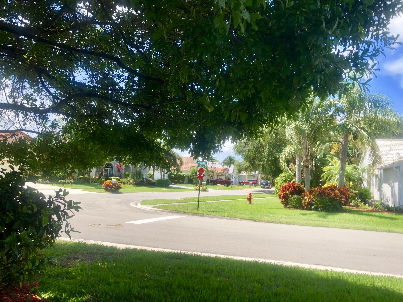 4411 Camrose Lane West Palm Beach, FL 33417 photo 74