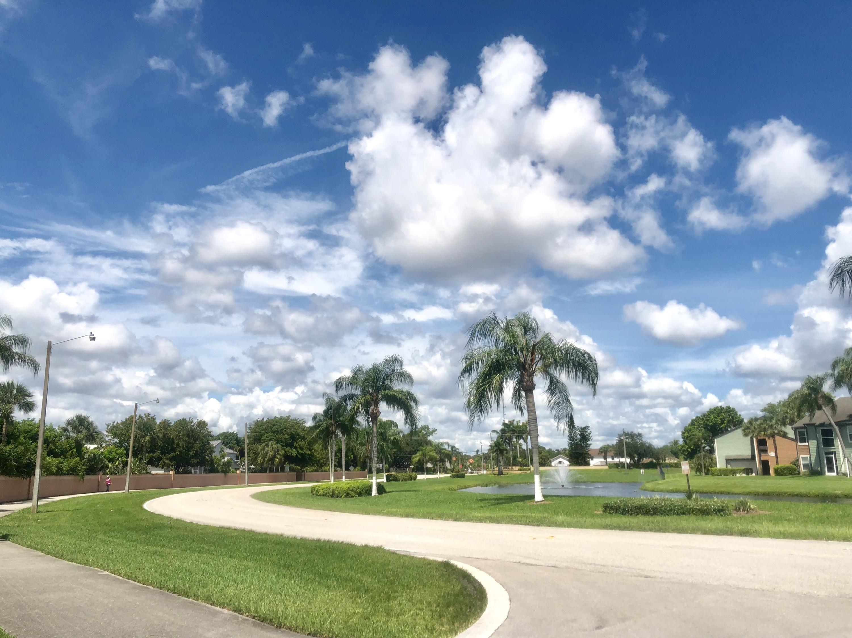 4411 Camrose Lane West Palm Beach, FL 33417 photo 76