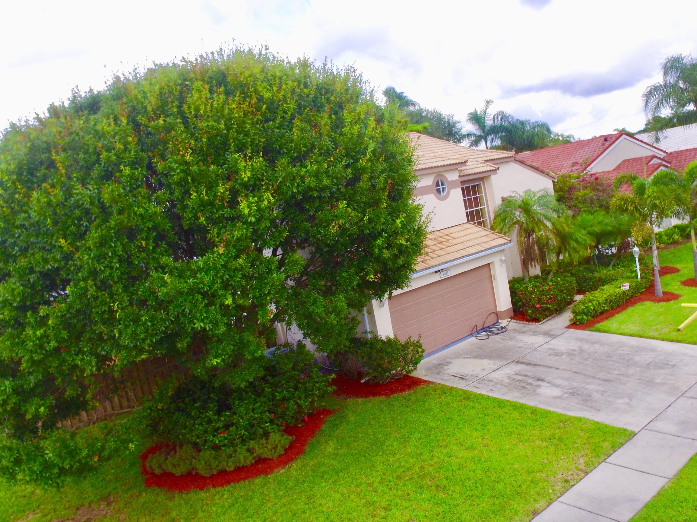 4411 Camrose Lane West Palm Beach, FL 33417 photo 80