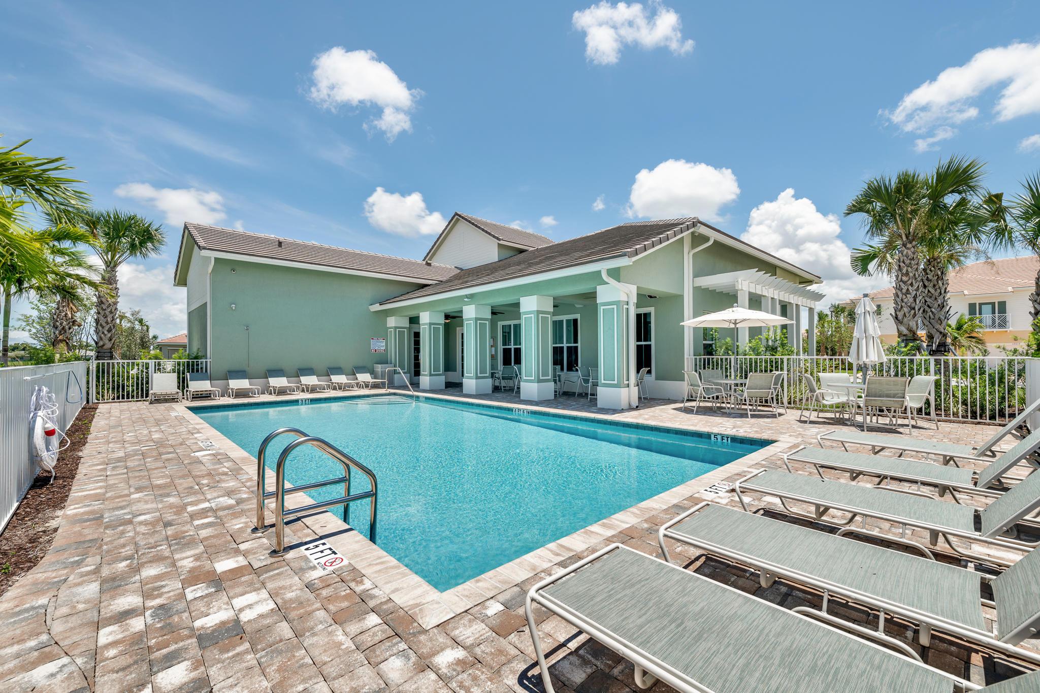11913 Park Central Royal Palm Beach, FL 33411 photo 28