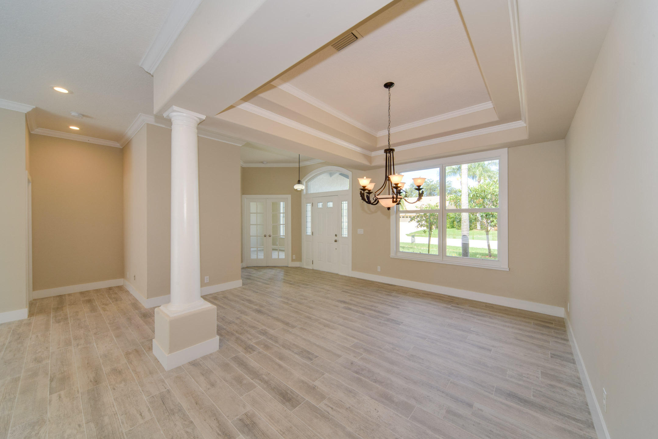 2269 Stonegate Drive Wellington, FL 33414 photo 4