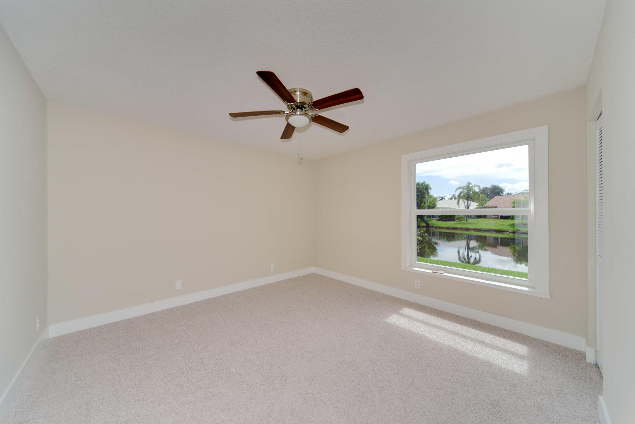 2269 Stonegate Drive Wellington, FL 33414 photo 12