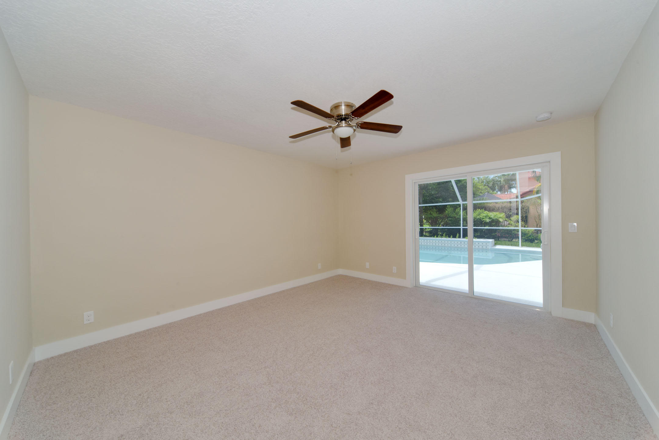 2269 Stonegate Drive Wellington, FL 33414 photo 13