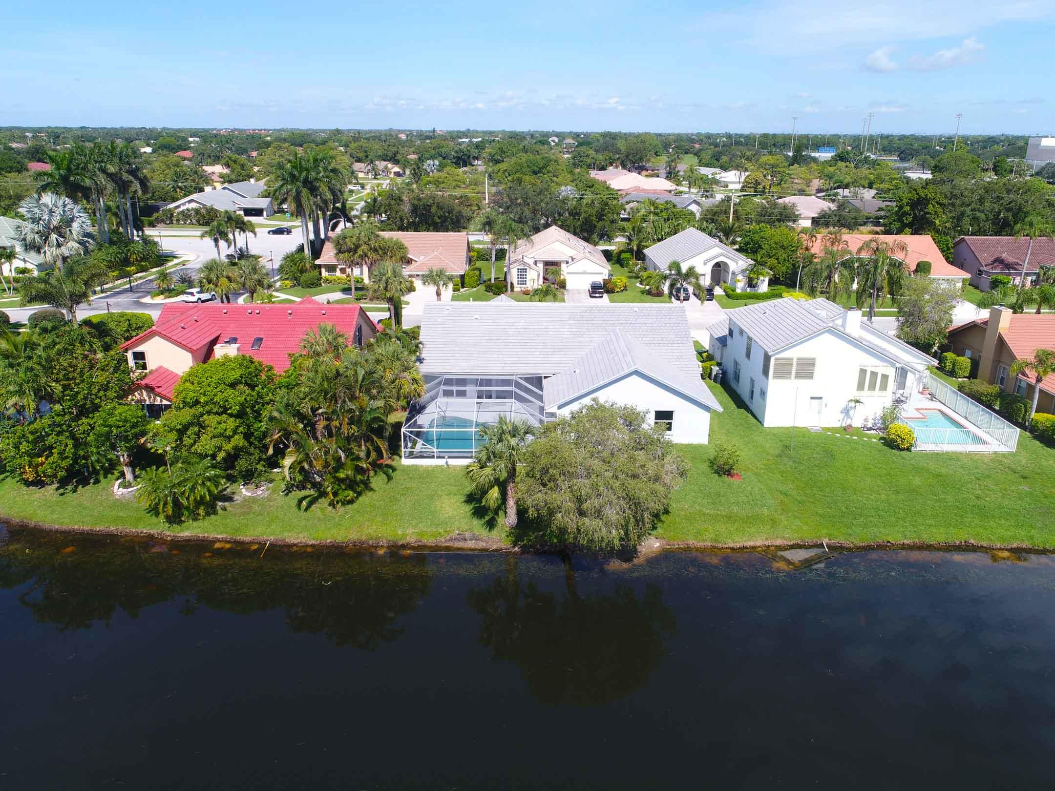 2269 Stonegate Drive Wellington, FL 33414 photo 17