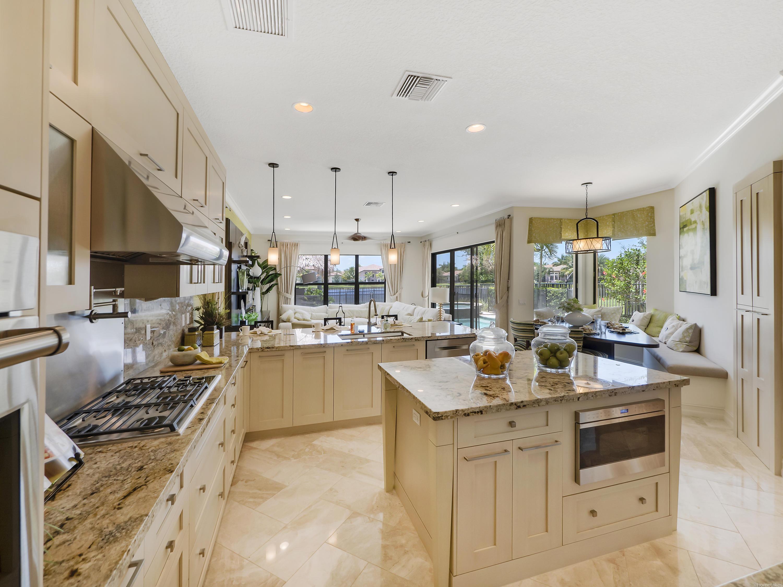 Home for sale in Bridges Delray Beach Florida
