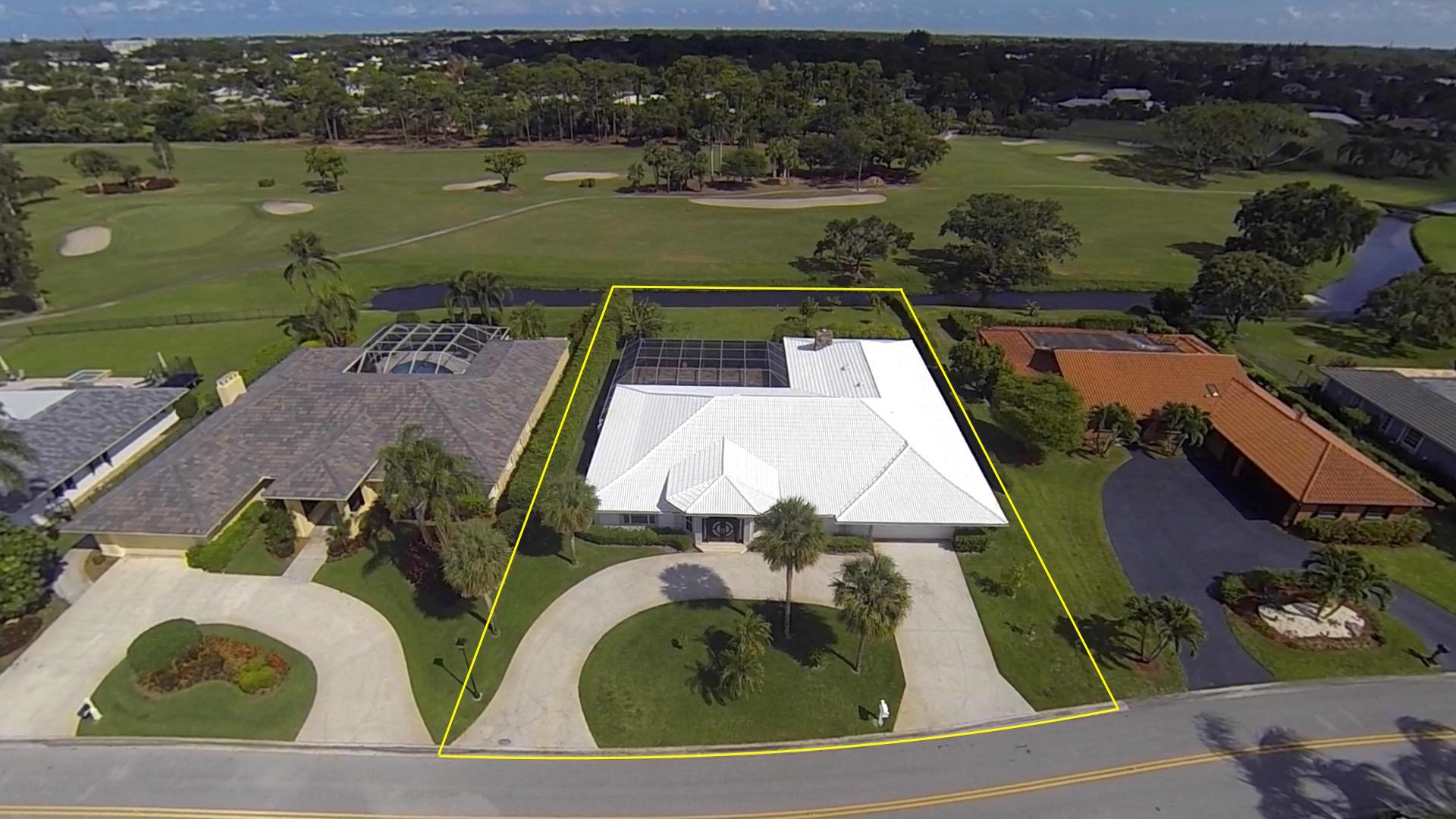 Home for sale in Atlantis, Lake Worth Atlantis Florida