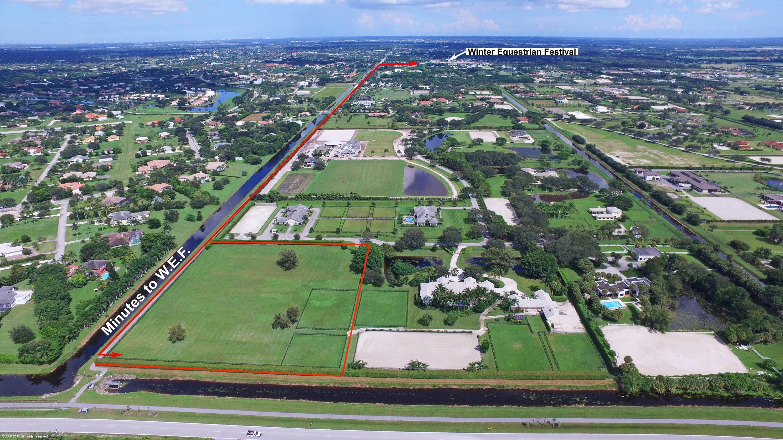 15721 Imperial Point Lane Wellington, FL 33414