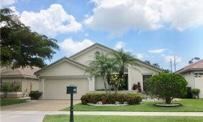 Photo of 21386 Bridge View Drive, Boca Raton, FL 33428