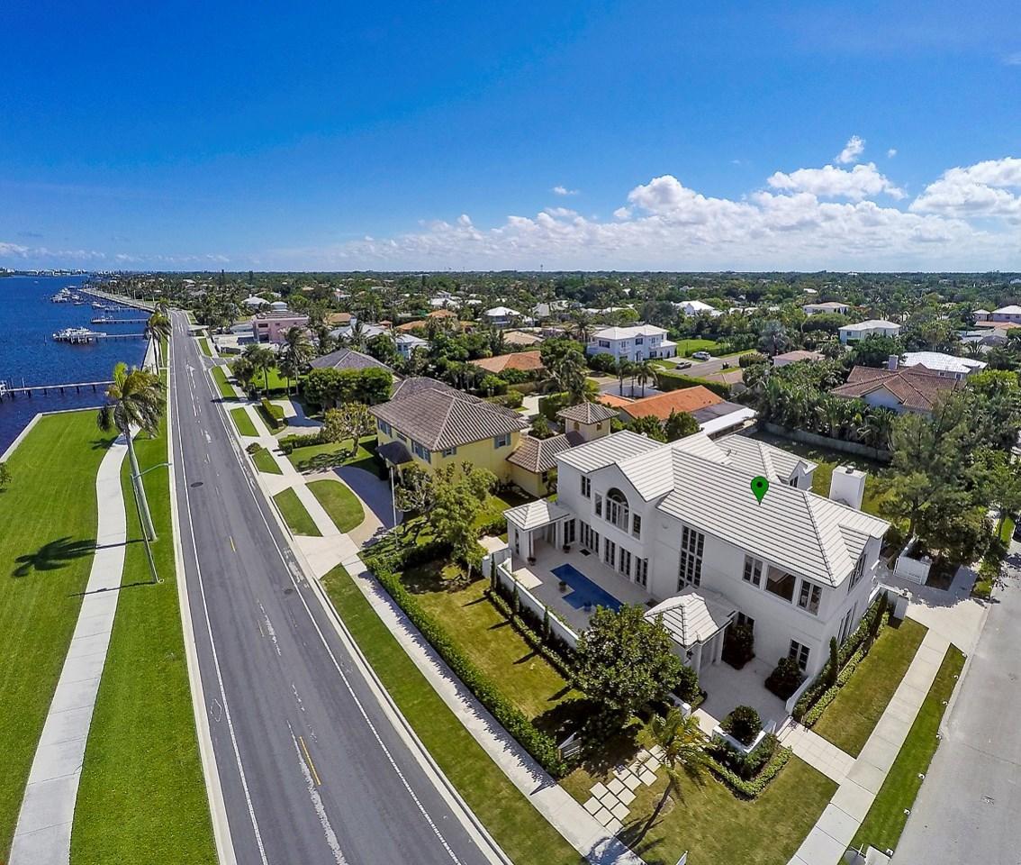 5501 S Flagler Drive West Palm Beach, FL 33405