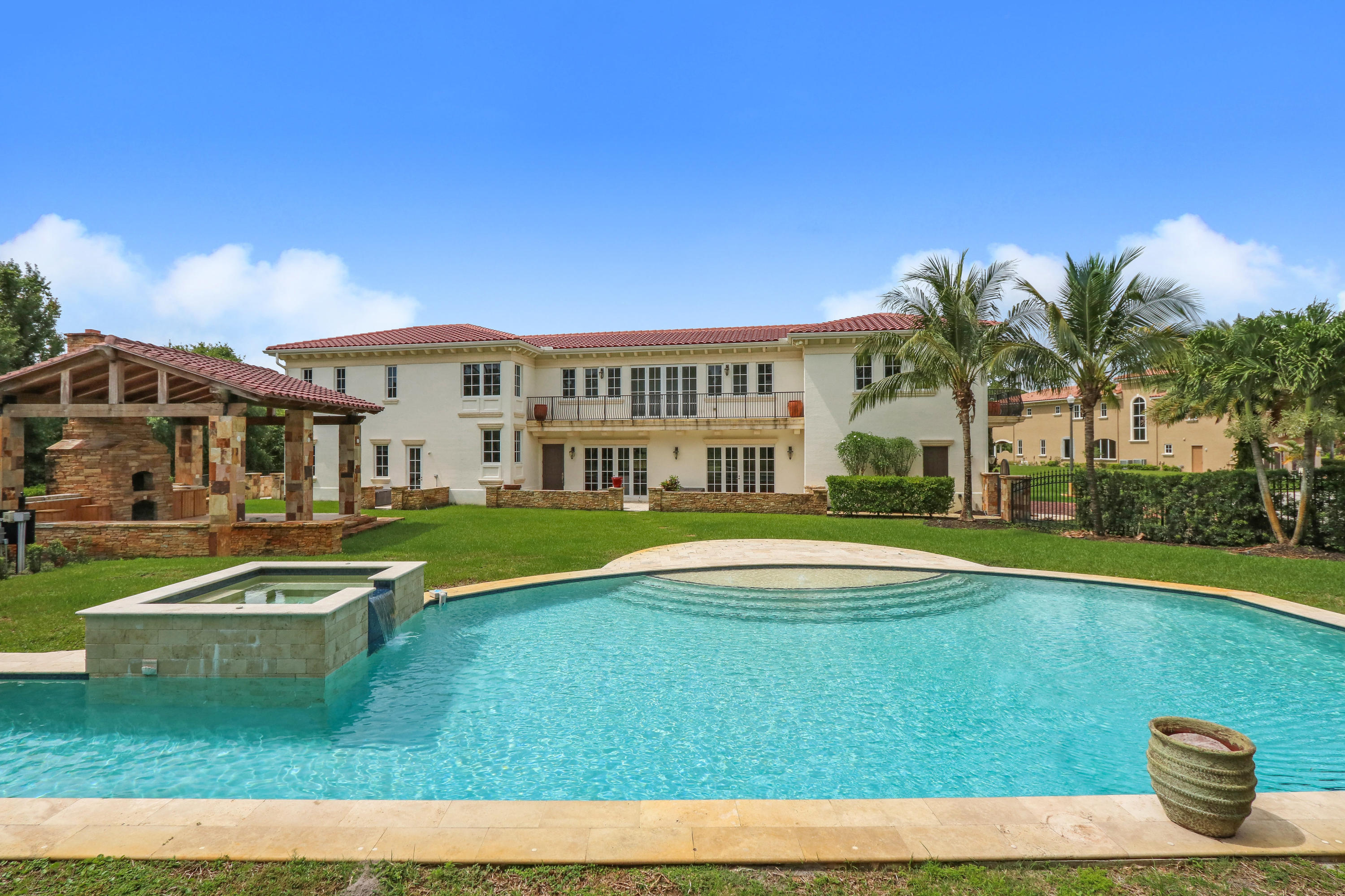 RESERVE HOMES FOR SALE