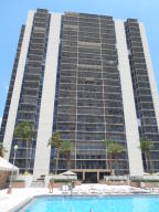 Coronado Condo- Tower Ii