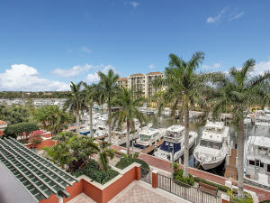 Jupiter Yacht Club - Jupiter - RX-10449090