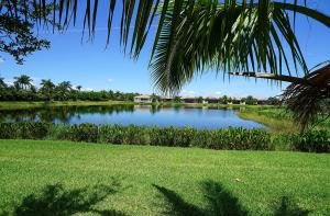 Property for sale at 12265 Glacier Bay Drive, Boynton Beach,  Florida 33473