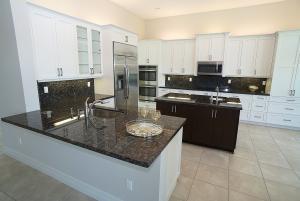VALENCIA COVE home 12265 Glacier Bay Drive Boynton Beach FL 33473