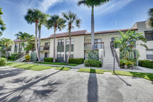 Property for sale at 3275 Frederick Boulevard Unit: 12d, Delray Beach,  Florida 33483