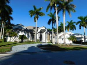 St Andrews Country Club - Boca Raton - RX-10445404