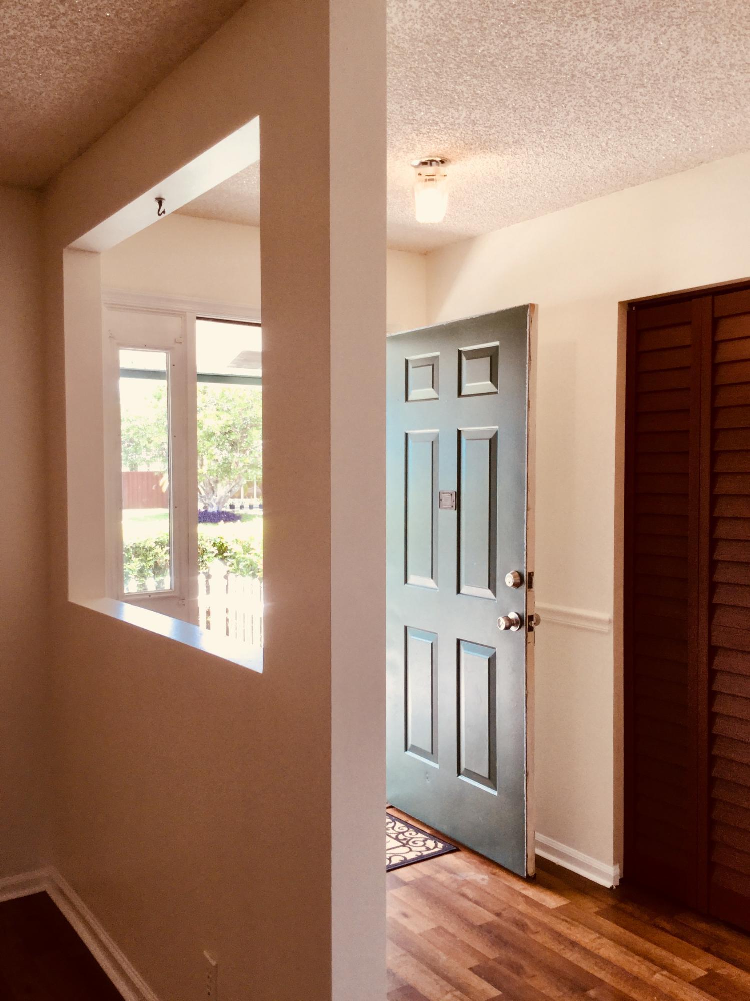 144 Cortes Avenue Royal Palm Beach, FL 33411 photo 5