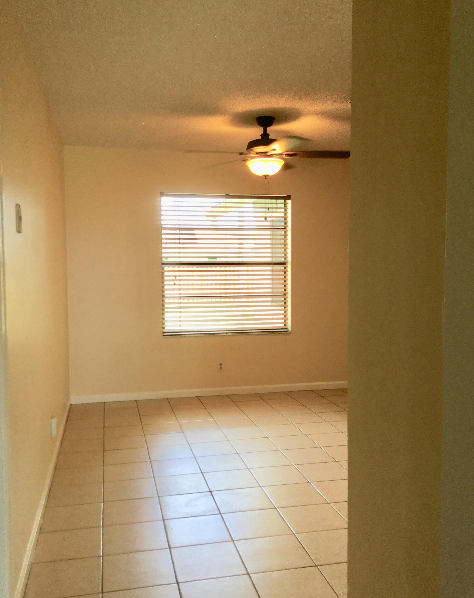 144 Cortes Avenue Royal Palm Beach, FL 33411 photo 17