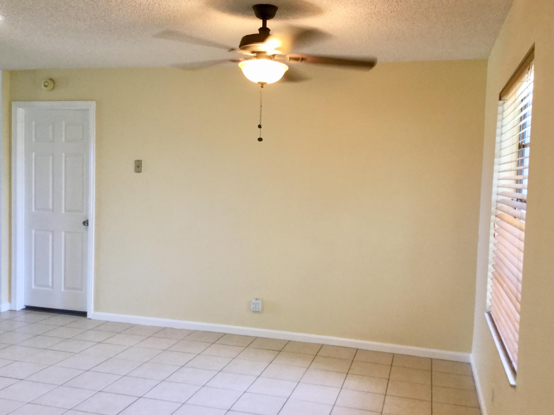 144 Cortes Avenue Royal Palm Beach, FL 33411 photo 18
