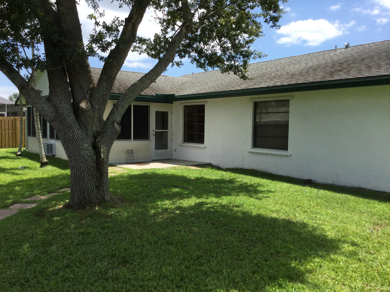 144 Cortes Avenue Royal Palm Beach, FL 33411 photo 6