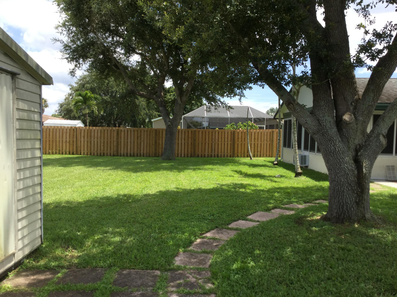 144 Cortes Avenue Royal Palm Beach, FL 33411 photo 10