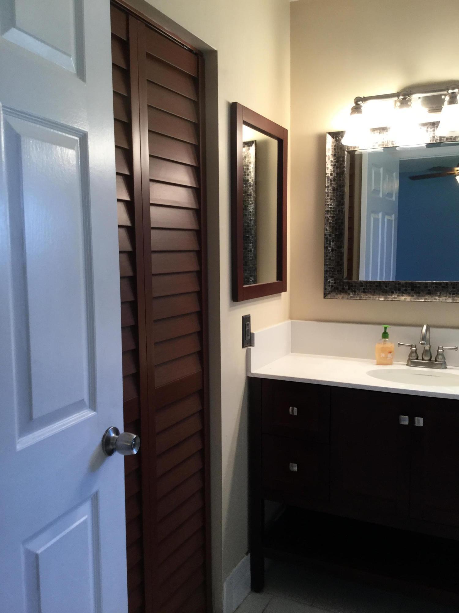 144 Cortes Avenue Royal Palm Beach, FL 33411 photo 24