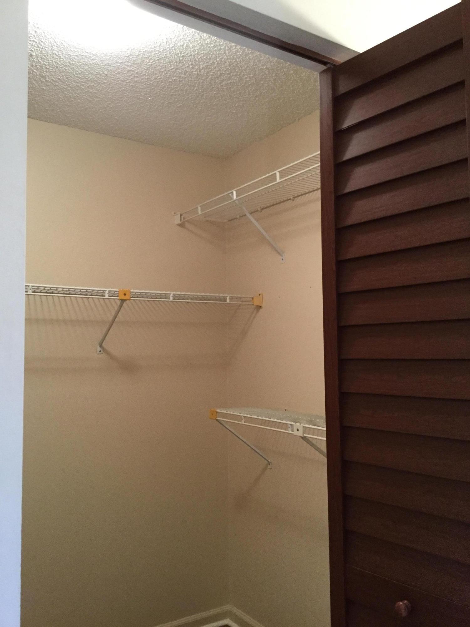 144 Cortes Avenue Royal Palm Beach, FL 33411 photo 25