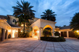 Long Lake Estates - Boca Raton - RX-10443238
