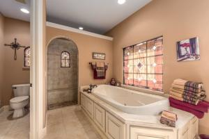 2564 NW EVENTIDE PLACE, STUART, FL 34994  Photo