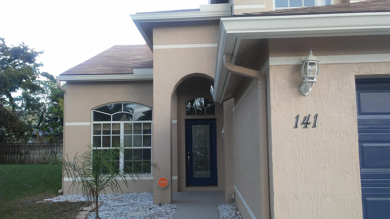 141 Heatherwood Drive Royal Palm Beach, FL 33411 photo 3