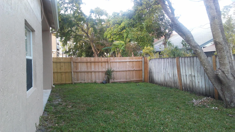 141 Heatherwood Drive Royal Palm Beach, FL 33411 photo 15