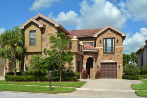 3428  Collonade Drive  For Sale 10643099, FL