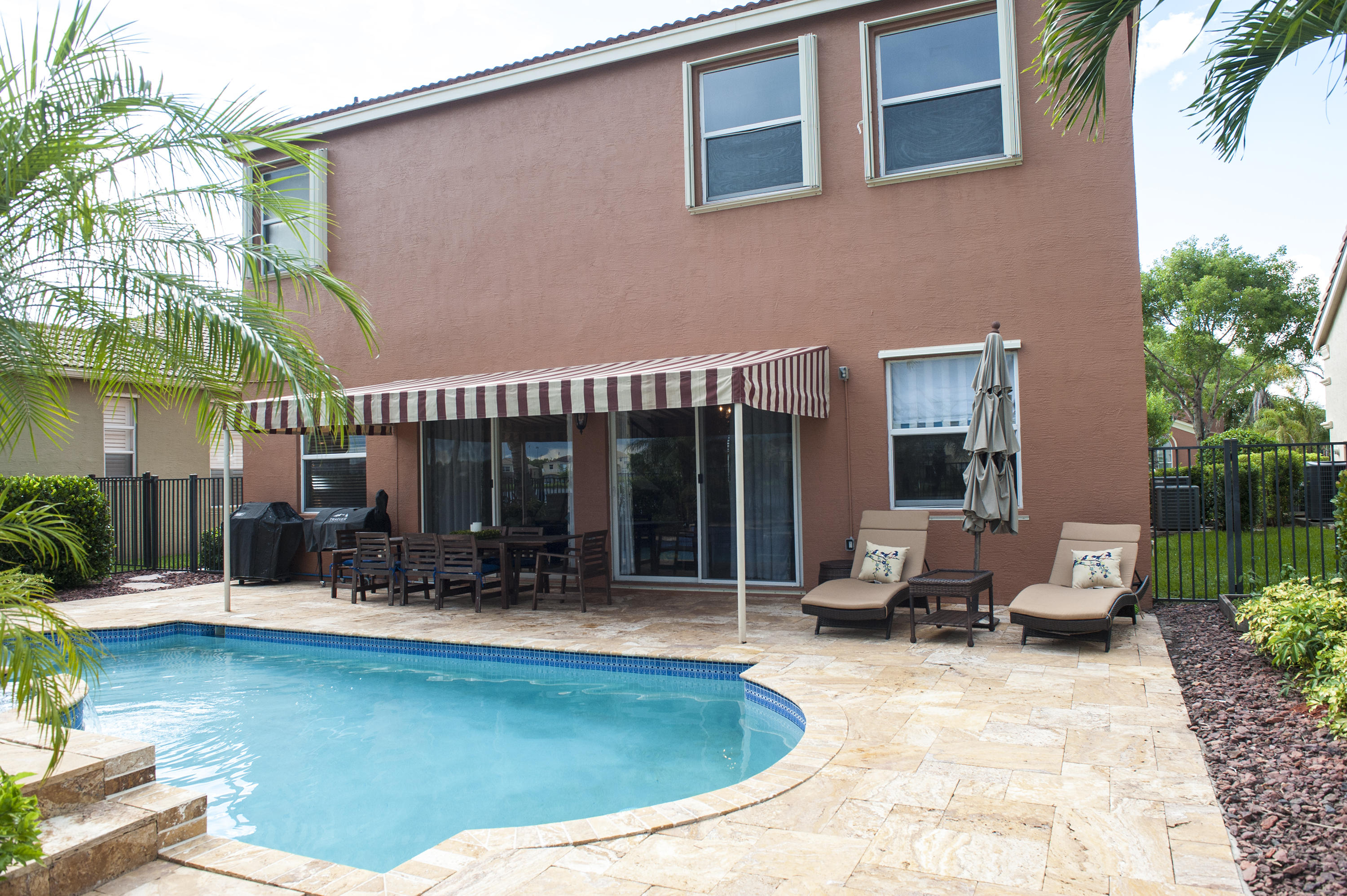 2723 Shaughnessy Drive Wellington, FL 33414 small photo 26