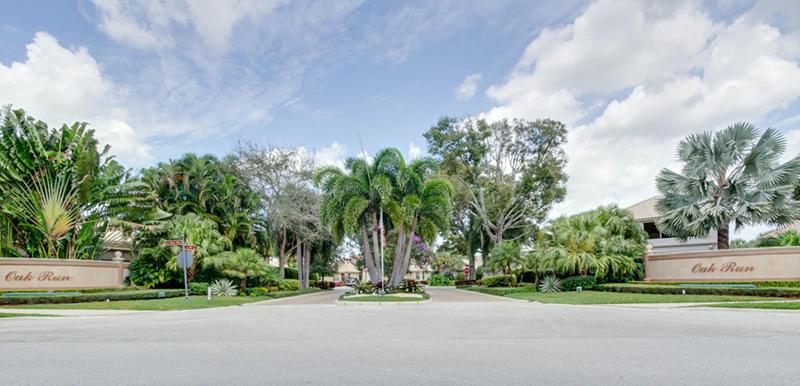 6330 NW 24th Avenue  Boca Raton FL 33496