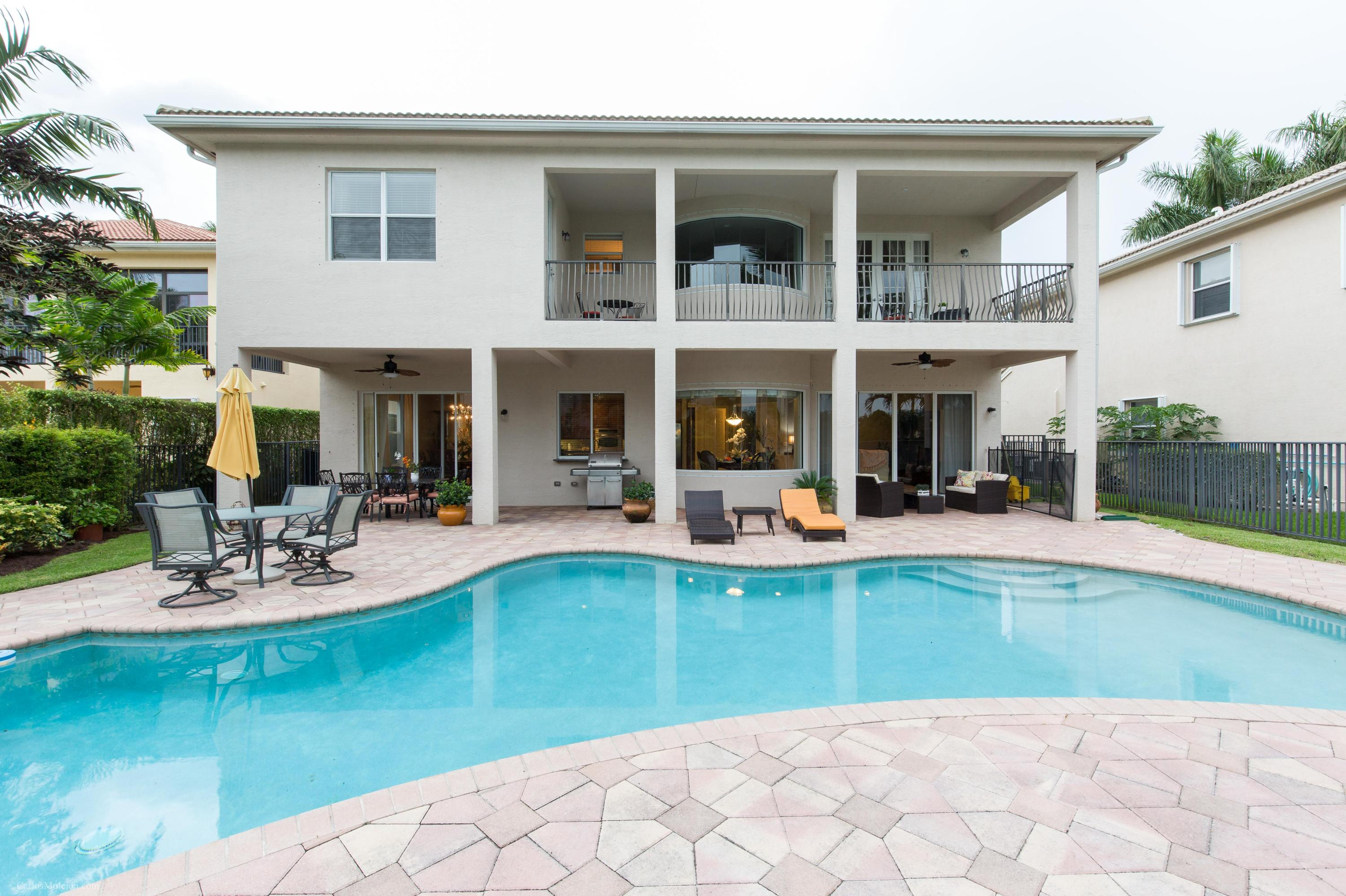 Canyon Isles 3 8522 Skybar-lake Cove