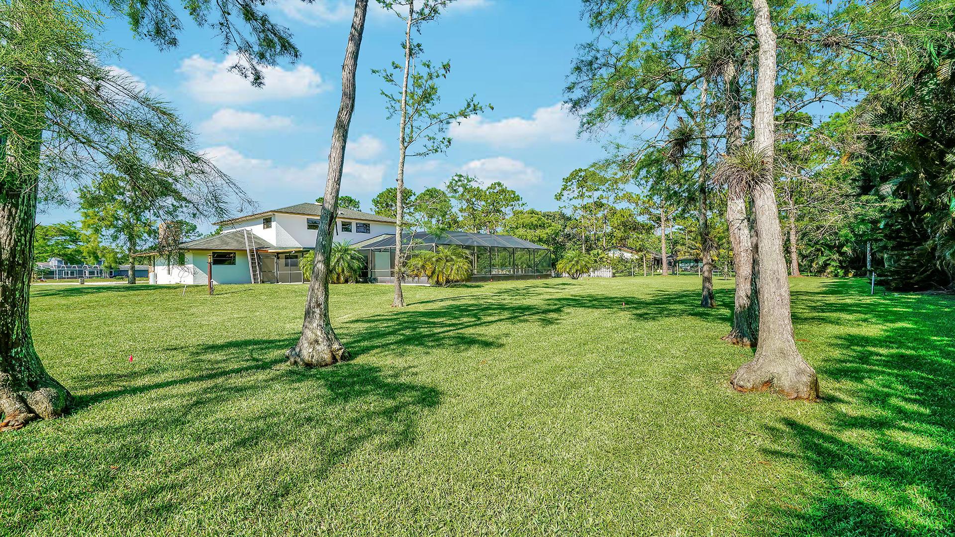 16244 E Whitton Drive Loxahatchee, FL 33470 photo 22