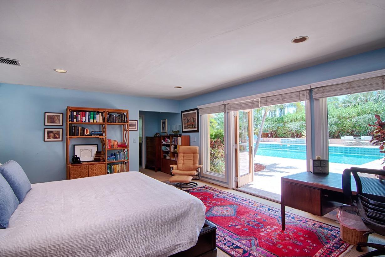 133 Miramar Way West Palm Beach, FL 33405 photo 24
