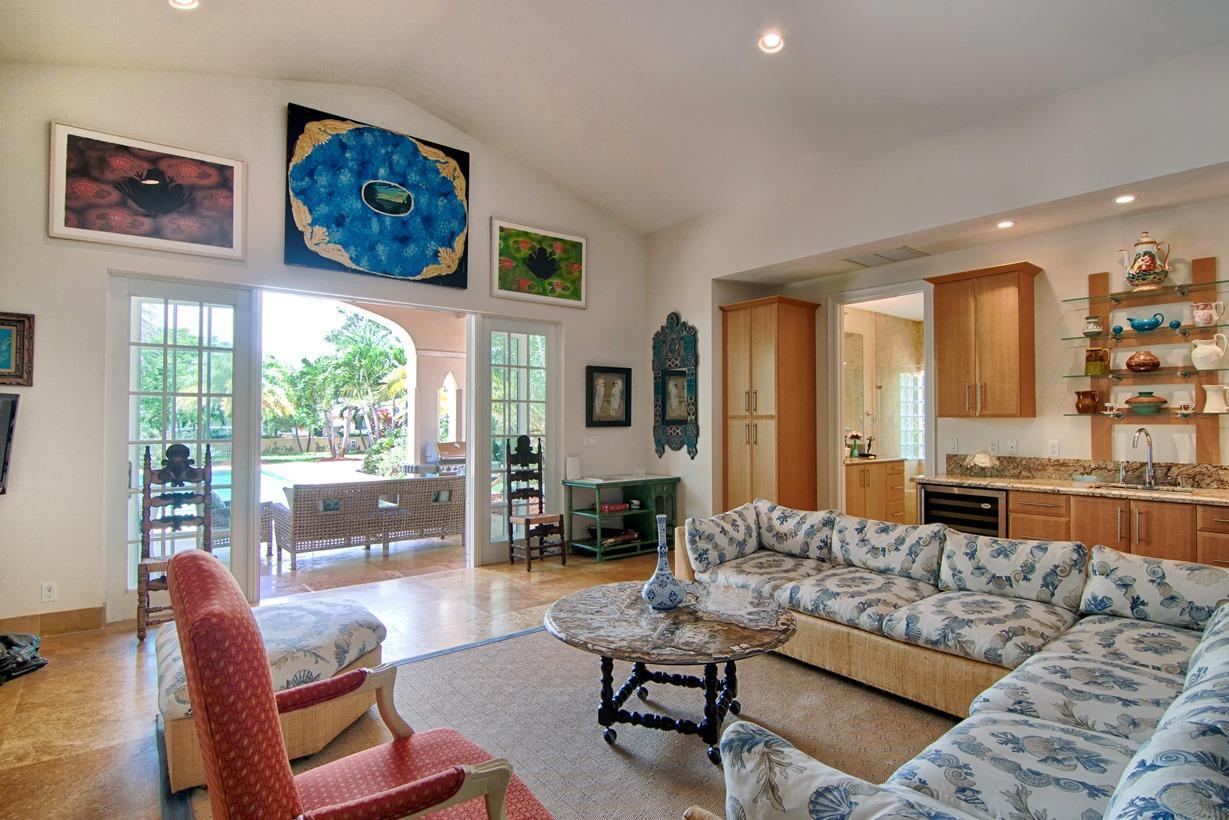 133 Miramar Way West Palm Beach, FL 33405 photo 20