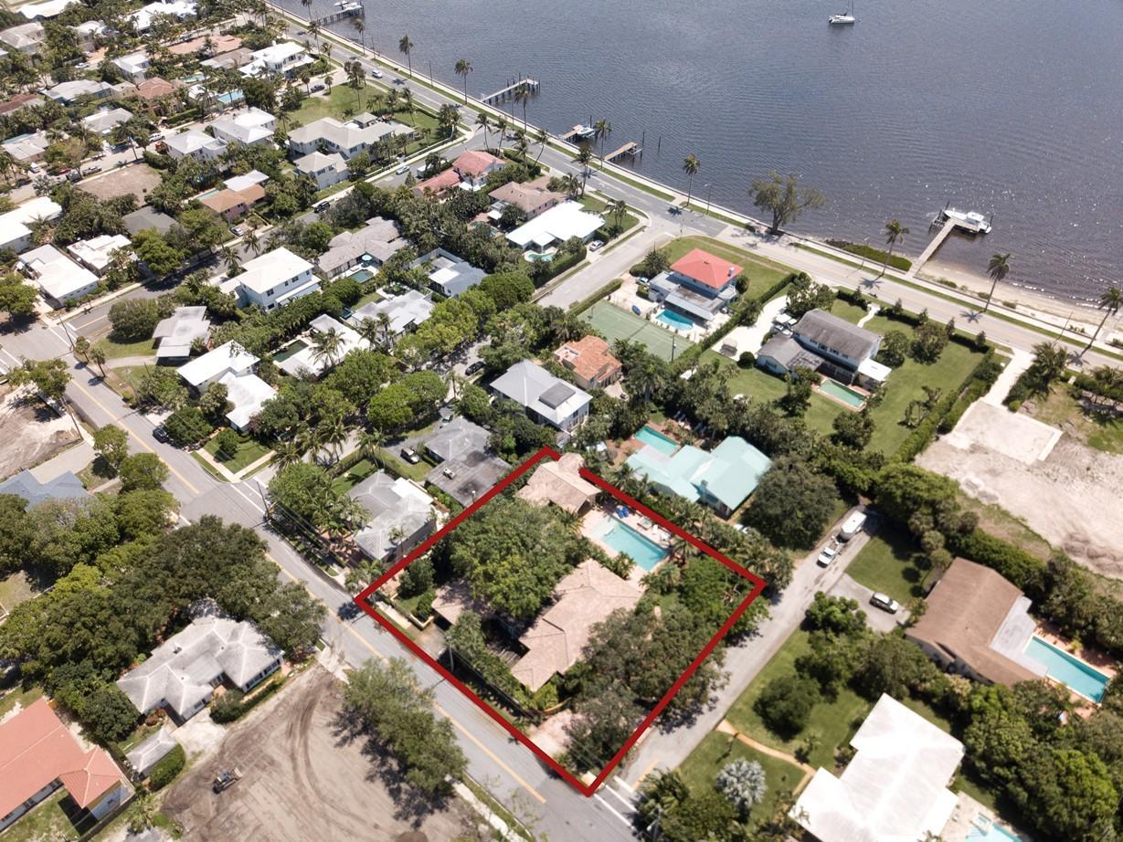 133 Miramar Way West Palm Beach, FL 33405 photo 35