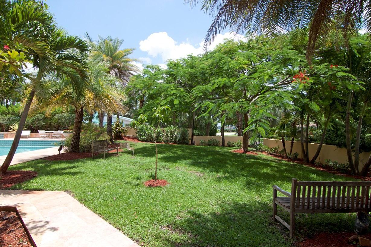 133 Miramar Way West Palm Beach, FL 33405 photo 40