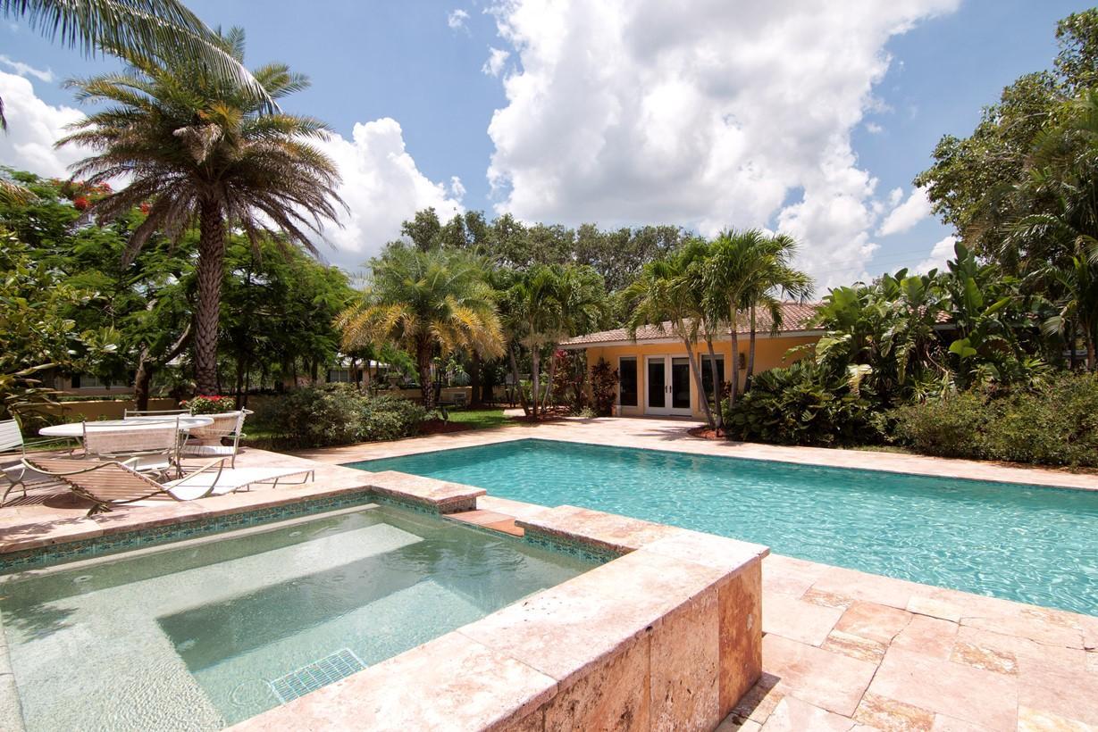 133 Miramar Way West Palm Beach, FL 33405 photo 59