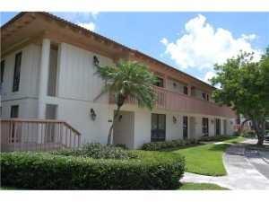 348 Brackenwood Circle Palm Beach Gardens,Florida 33418,2 Bedrooms Bedrooms,2 BathroomsBathrooms,F,Brackenwood,RX-10442557