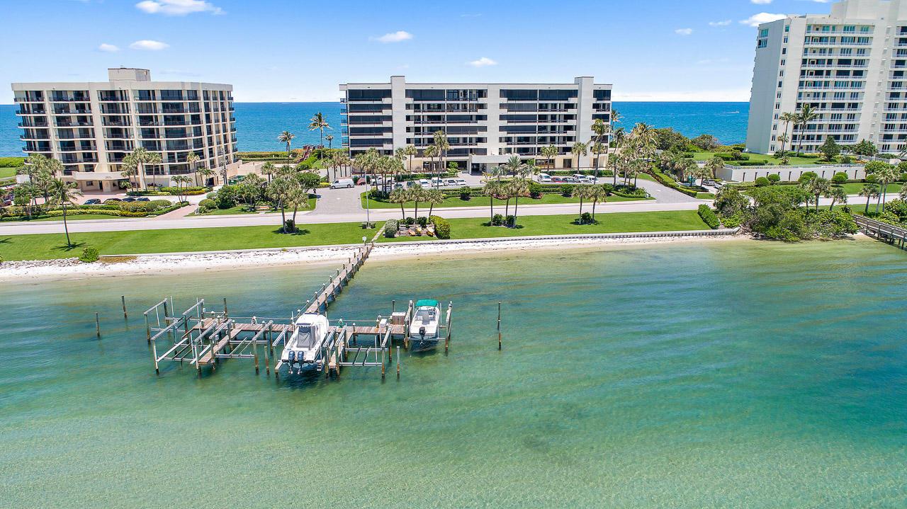 Home for sale in Passages Of Jupiter Island Jupiter Florida